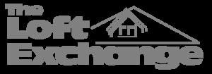 Loft Exchange