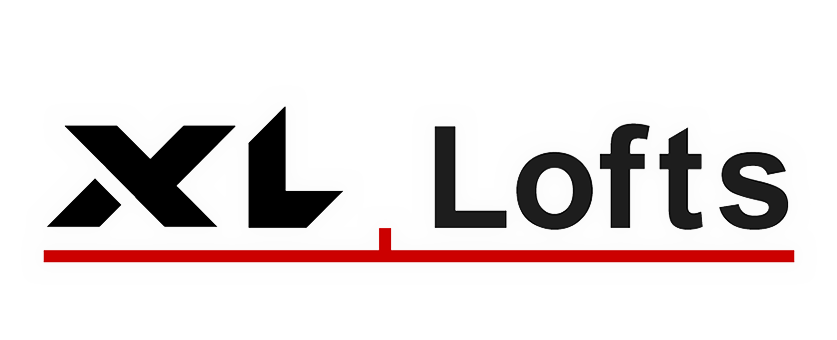 XL Lofts Logo